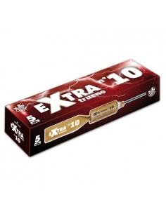 5 Trueno Extra nº10