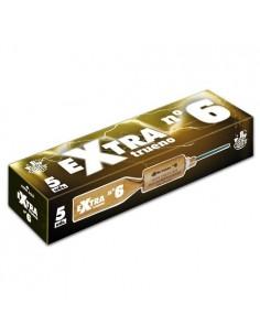5 Trueno Extra nº6