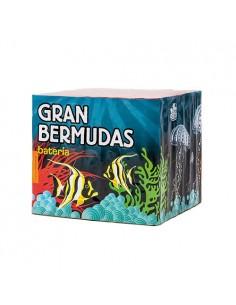 Gran Bermudas
