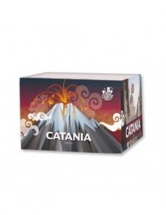 Batería Catania  (20mm.100d)